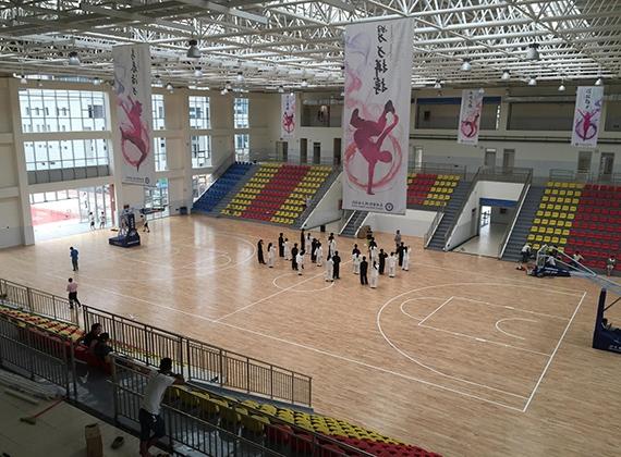 贵州机械工业学院long88 vip