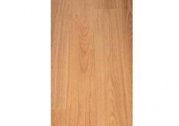 体育运动木地板选购