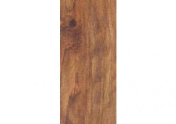 贵州运动木地板
