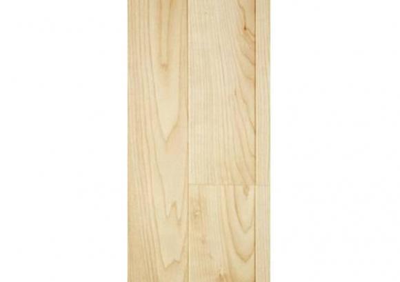 运动木地板怎么选